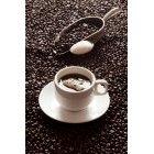 커피 363