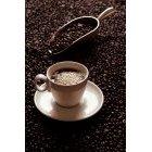 커피 376