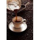 커피 377