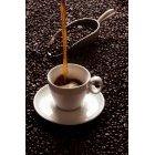 커피 326