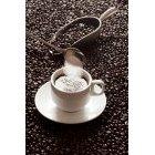커피 369