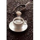 커피 371