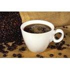 커피 389