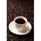 커피 390