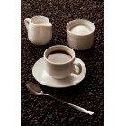 커피 419