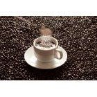 커피 391