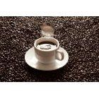 커피 394