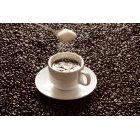 커피 397
