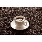 커피 398