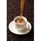 커피 405