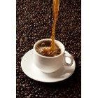 커피 406