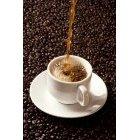 커피 409