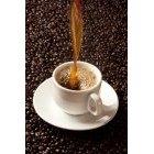 커피 408