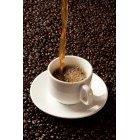 커피 413