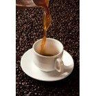커피 414