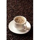 커피 424
