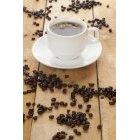 커피 427