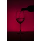 와인 69