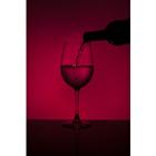 와인 70