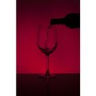 와인 71