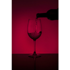 와인 72