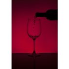 와인 73