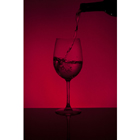 와인 74