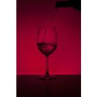 와인 75