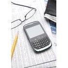 휴대전화 268