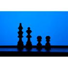 체스 63