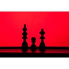 체스 75
