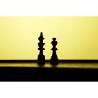 체스 68