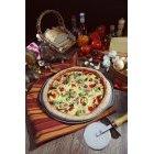 피자 39