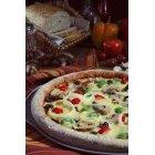 피자 62