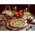 피자 43