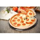 피자 124