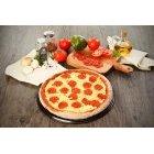 피자 107