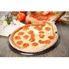 피자 105