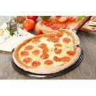 피자 104