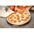 피자 103