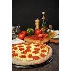 피자 99