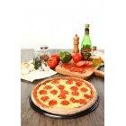 피자 96