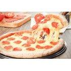 피자 173