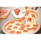 피자 170