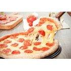 피자 167