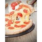 피자 165