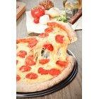 피자 163