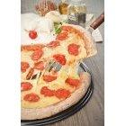 피자 158