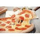 피자 146