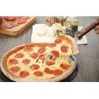 피자 141